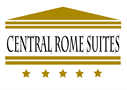 Central Rome gestioni